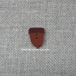 Tiny Acorn. 9799 - JABC