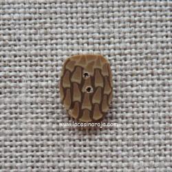 Small pine cone  9801 -JABC