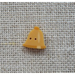 Tiny Golg Bell JABC 9923