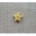 Buttler Star medium JABC 9924