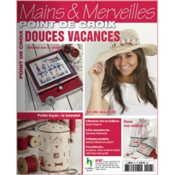 Mains and Merveilles nº 97