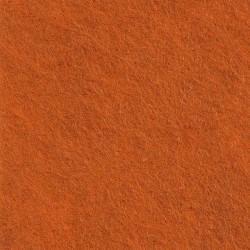 Fieltro The Cinnamon Patch. Crème de Citrouille - cp007b