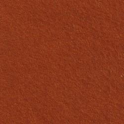 Fieltro The Cinnamon Patch. Cuivre - cp009b