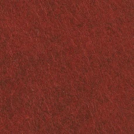 Fieltro The Cinnamon Patch. Ambre Chinée - cp010