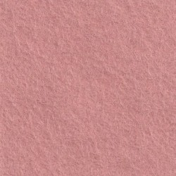 Fieltro The Cinnamon Patch. Blush - cp014