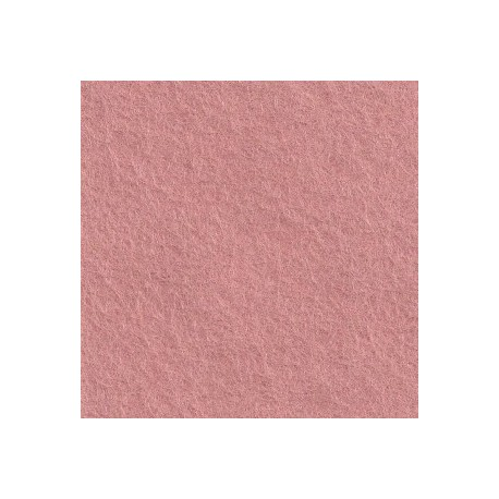 Fieltro The Cinnamon Patch. Blush - cp014