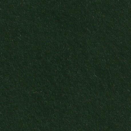 Fieltro The Cinnamon Patch. Vert Bouteille cp042