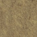 Fieltro The Cinnamon Patch. Paille chinée cp043