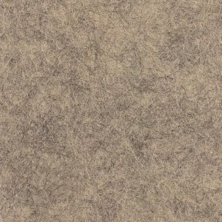 Fieltro The Cinnamon Patch. Gallet cp045