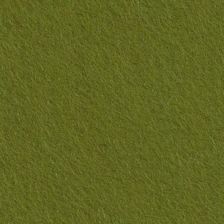 Fieltro The Cinnamon Patch. Lichen cp054