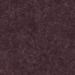 Fieltro The Cinnamon Patch. Aubergine cp066