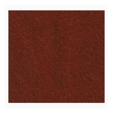Fieltro The Cinnamon Patch. Noisetier cp074