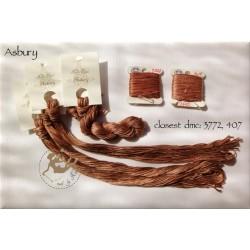 Asbury- Nina's Threads