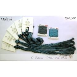 Malawi - Nina's Threads