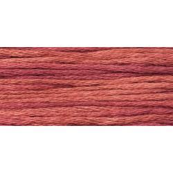 Lancaster Red - WDW 1333