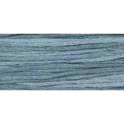 Blue Jeans - WDW 2107