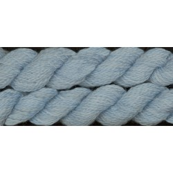 Morris Blue - WDW Crewel -2109