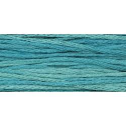 Turquoise - WDW 2135