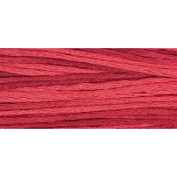 Turkish Red - WDW 2266