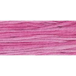 Bubble Gum- WDW 2275a