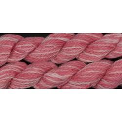 Emma's Pink - WDW Crewel -2280