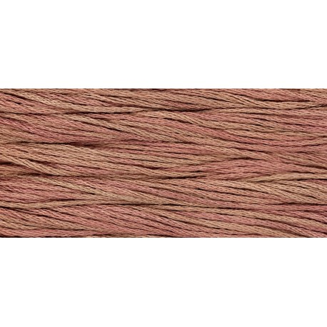 Pink Sand - WDW 2285