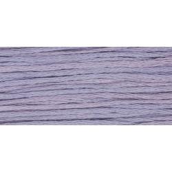 Lilac - WDW 2334