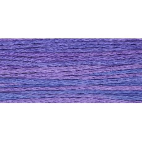 Ultraviolet - WDW 2336