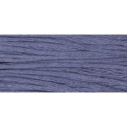 Williamsburg Blue- WDW 3550