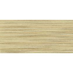 Beige - WDW quilting -1106