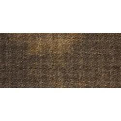 Lana WDW - Chestnut Houndstooth (Pata de gallo 1269)