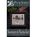 Summer in Nantucket - PSS35
