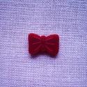 simon's bone tie 10105