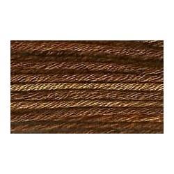 Cinnamon Stick - BS006