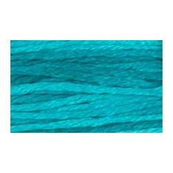 Aqua Velvet - BS 117