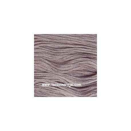Mauvelous - CC 201