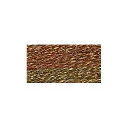 Dried Thyme - Wool GA 0110w