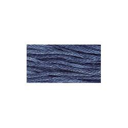 Blue Jay - GA 0210