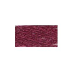 Claret- Wool GA 0310w