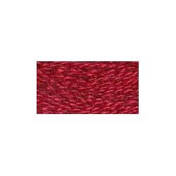 Cranberry- Wool GA 0360w