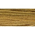 Grecian Gold - GA 0460