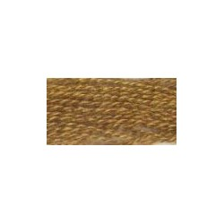 Grecian Gold - Wool GA 0460w