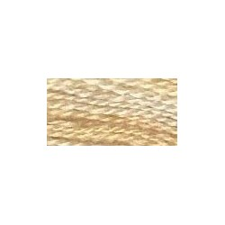 Buttercrunch - Wool GA 0470w