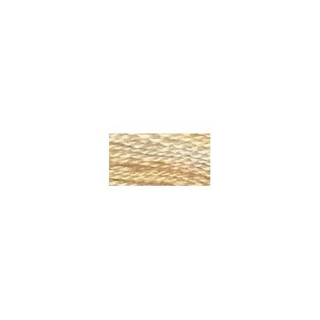 Buttercrunch - Wool GA 0470w