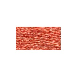 Copper - Wool GA 0520w