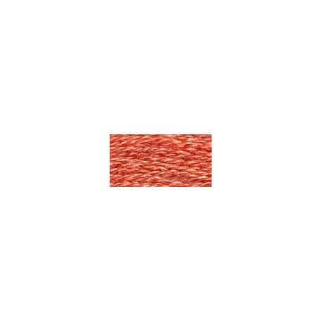 Copper - Wool GA 0520w