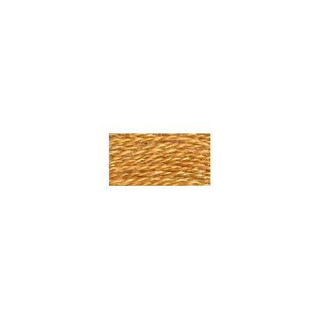 Brandy - Wool GA 0540