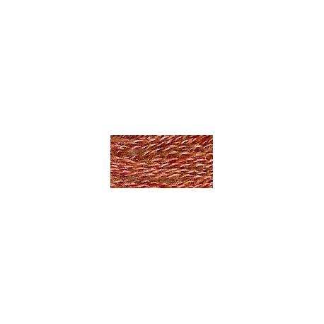 Terra Cotta- Wool GA 0590w