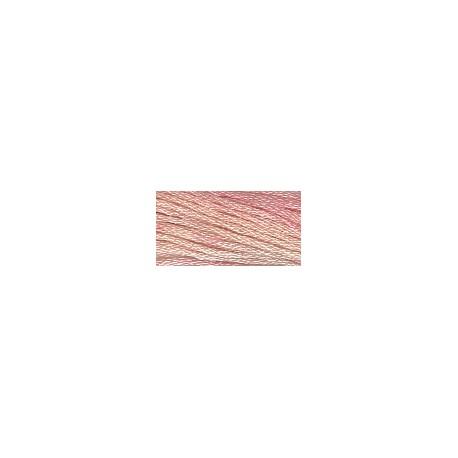 Cameo Pink - GA 0730