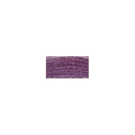 Hyacinth - Wool GA 0850w